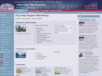 wuerzburg.city-map.de