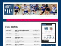 Startseite - HSG94 Kahl/Kleinostheim