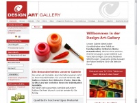 design-art-gallery.com