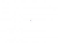 Erster Vorarlberger Gleitschirm Flieger Verein Schnifis, Vorarlberg Austria