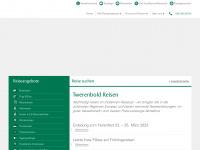 Twerenbold.ch - Carreisen, Busreisen, Musikreisen, Veloreisen, Flussfahrten u.v.m.