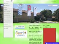 sammenheim.com