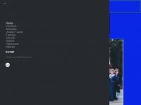 dparsberger.de