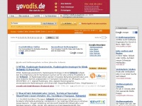 yovadis.ch