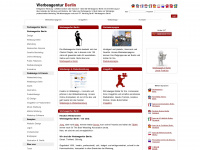 werbeagentur-berlin.de