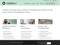tredition.de