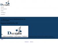 dauerer-online.de