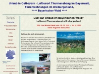 bayern-fewo-urlaub.de