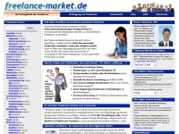 freelance-market.de