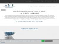 ams24-finanz.de