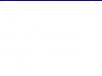sadeh-siebdruck.de