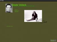 beate-vollack.com