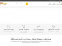 website im aufbau erfahrungen und bewertungen. Black Bedroom Furniture Sets. Home Design Ideas