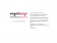 engel-design.de