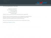 eurailpool.com