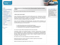 kosytec-portal.de
