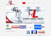 zwo-l.com