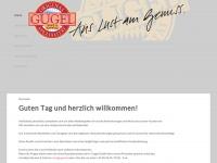 Gugel.de - H. Gugel GmbH - Home