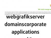 owc-online.de