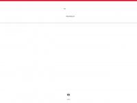 Wipo.de - WIPO - Unternehmen
