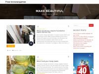 free-browsergames.com