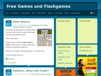 free-games.ch