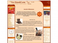 tee-handel.com