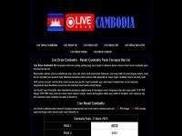 planmiasta.info