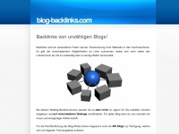 blog-backlinks.com
