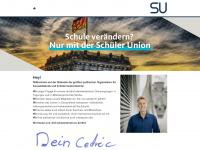 Schüler Union Deutschland