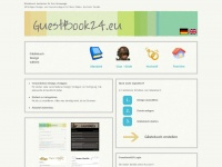 guestbook24.eu