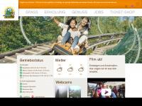 alpsee-bergwelt.de Thumbnail