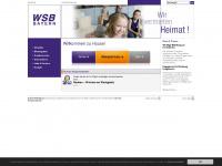 Wsb-bayern.de - WSB Bayern | wohnung, miete, münchen, augsburg, nürnberg, fürth, bayreuth, mieten, immobilie, muenchen: Startseite
