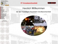 feuerwehr-grosskarolinenfeld.de