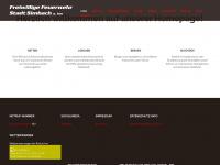 feuerwehr-simbach.de