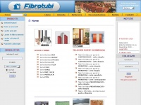 fibrotubi.net