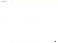 filterpressen.com Thumbnail