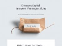 fiprox.com