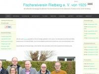 fischereiverein-rietberg.net