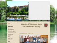 fischereiverein-roding.de