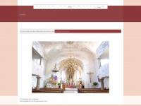 floss-evangelisch.de