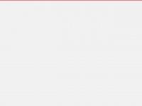 hvbclub.de