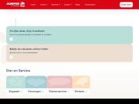 jumper.nl