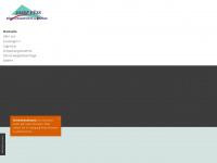 Josef Füss Umzüge und Möbeltransporte München - Umzüge und Möbeltransporte München