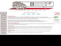 TaekwonDo Bad Tölz - Selbstverteidigung u. Kampfsport