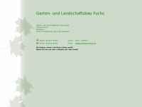 gartenbau-fuchs.de