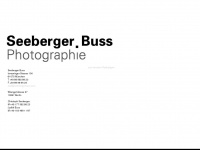 seebergerbuss.com