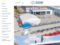 schmid-fahrzeugbau.de