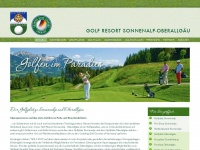 golf-resort-oberallgaeu.de