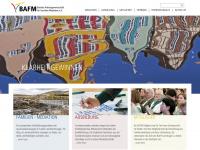 bafm-mediation.de